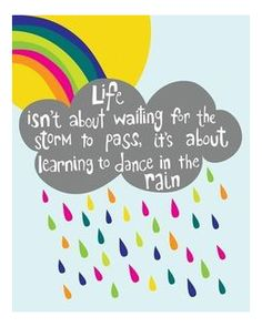 Life is learning . - Everyday Life's Quotes