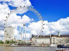 Keep an eye on this sky   #LondonEye #londonclassic #ferrieswheel #London #london4all #igerslondon #thisisLondon #timeoutlondon #londonlive #visitlondon #shutup_London #Londonforyou #vscolondon #thebigsmokelondon #traverselondon #toplondonphoto #unlimitedlondon