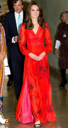 When it comes to romance, Kate has got it covered!
