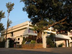 Coorg Hotel Coorg International -Mercara India, Asia Located in Madikeri, Hotel Coorg International -Mercara is a perfect starting point from which to explore Coorg. Offering a variety of facilities and services, the hotel provides all you need for a good night's sleep. Facilities like car park, room service, airport transfer, restaurant, tours are readily available for you to enjoy. Television LCD/plasma screen, mirror, towels, closet, non smoking rooms can be found in select...