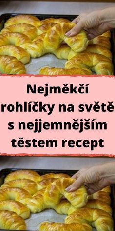 Bread And Pastries, Hamburger, Beef, Chicken, Baking, Vegetables, Food, Cakes, Meat