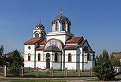 Eastern Orthodox church architecture - Wikipedia, the free encyclopedia