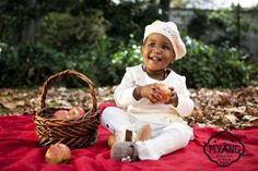 Beautiful, unique handmade baby shoes, clothes and accessories. Lovingly crafted by an all-women team in South Africa. Our love for little ones shows in every stitch, design, texture and detail. Girl Beanie, Wash N Dry, Beret, Hand Crochet, Boy Or Girl, Winter Outfits, African, Flats, Cream