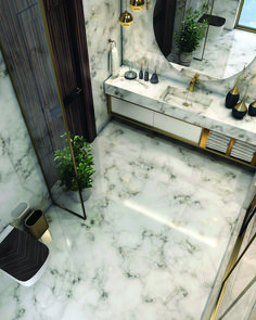 Luxury Bathroom Master Baths Walk In Shower is certainly important for your home. Whether you pick the Small Bathroom Decorating Ideas or Dream Master Bathroom Luxury, you will make the best Luxury Bathroom Master Baths Marble Counters for your own life. Luxury Master Bathrooms, Bathroom Design Luxury, Dream Bathrooms, Luxurious Bathrooms, Master Baths, Beautiful Bathrooms, Marble Bathrooms, Modern Bathrooms, Master Master