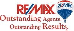 REMAX Outstanding Agents Outstanding Results logo hosted on http://www.KnoxCountyOhio.com by Ohio Realtor Sam Miller
