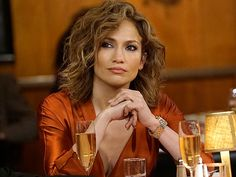 Recreate Jennifer Lopez's Curly Shades of Blue Bob with These Tips from Her Hairstylist http://stylenews.people.com/style/2016/01/07/jennifer-lopez-shades-of-blue-bob-how-to/