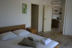 Location De Vacances, Gîtes, Maison, Villa à Tizzano à Proximité De  Propriano Dans