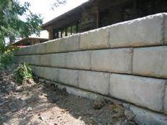 Retaining Wall Systems - SI Precast Concrete