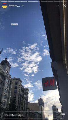 Madrid, Times Square, Pictures, Travel, Photos, Viajes, Destinations, Traveling, Trips