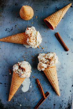 Miam ice cream