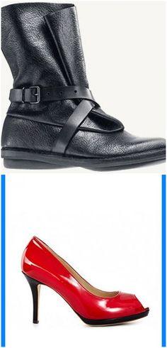 Die 27 besten Bilder von Trippen Schuhe | Trippen schuhe