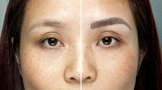 Find out everything you need to know about the semi-permanent eyebrow enhancing technique.