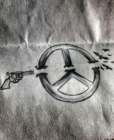 draw ideas | Tumblr