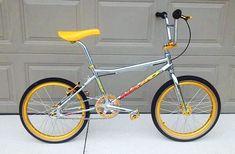 "Vintage NOS Zeronine DG BMX # Plate Decals Old School Bicycle 3/"" X 2/"" USA"