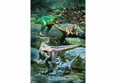 Play Mats Dinosaurs And Prehistoric On Pinterest