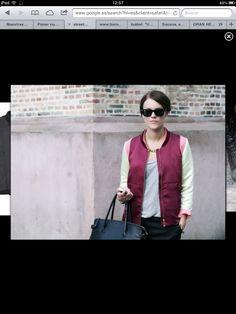 Bomber Jackets, Blazer, Women, Style, Fashion, Swag, Moda, Fashion Styles, Bomber Jacket