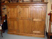 259 Best Antique Ice Box Images Fringes Refrigerator