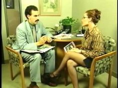 Borat Dating YouTube vapaa dating sivustot vammaisten