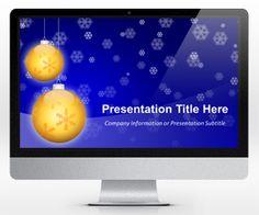 Radio music powerpoint template is a free music powerpoint widescreen powerpoint template golden balls is a free christmas powerpoint template that you can toneelgroepblik Gallery