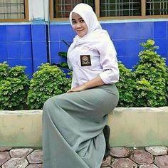 Beautiful Hijab, Young And Beautiful, Hot Candy, Boobs, Sexy, Womens Fashion, Dan, Entertainment, Album