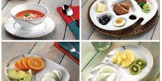 Şimdi Tam Zamanı! 5 Lezzetli Levrek Tarifi - Sofrayı Mutfağında Görün
