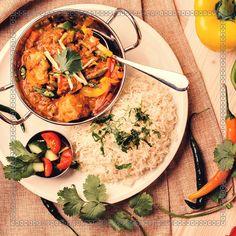 eatDOORI | Indian Street Kitchen Frankfurt | Kaiserstraße 55 I Modern Indian Restaurant