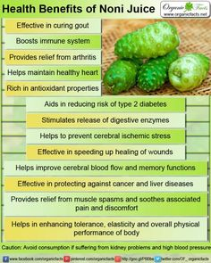 The Many Health Benefits of Noni Juice ~ More information? wellbeing@gmx.info wellbeing.team-now.com