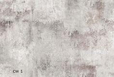 mura origin wallpapers