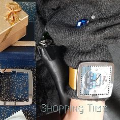 Happy Friday! Happy and successful shopping!!!😂😘 www.stamps-watches.co.uk/metal-jack/full-metal-jack-single-watch-frame/ www.stamps-watches.co.uk/watches/single-watches/mini-cooper-s-t-a-m-p-s-single-watch/ www.stamps-watches.co.uk/bracelets/metallic-bracelets/gold-leather-wrist-bracelet/ #stampswatch #watches #leatherbracelet #accesoryoftheday #accesorylover #freeshipingworldwide #ireland #uk #lovindublin #christmasgifts #christmasshopping #coolgift #uniquegifts