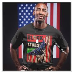Excited to share this item from my #etsy shop: Black Lives Matter Shirts #blmshirt #shirtsformen #blacklivesmatter #blm #blackshopowner Black Lives Matter Shirt, Etsy Shop, Website, Trending Outfits, Mens Tops, Shirts, Shopping, Fashion, Moda