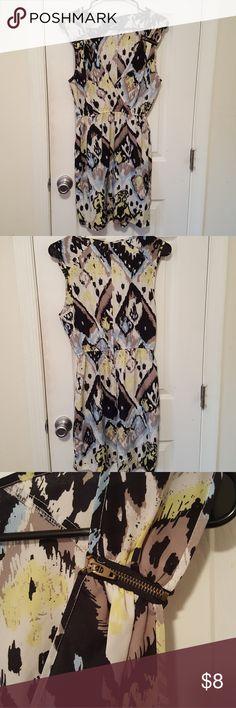 Like new TELA dress Like new TELA dress Tela Dresses