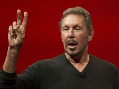 The Oracle Corporation is using its resources to expose Google's dicey lobbying practices and their crony relationships with President Obama and Democratic presidential nominee Hillary Clinton.