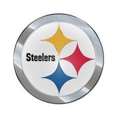 Team Promark Pittsburgh Steelers Color Team Emblem Color Team Emblem - Walmart.com https://www.fanprint.com/licenses/pittsburgh-steelers?ref=5750
