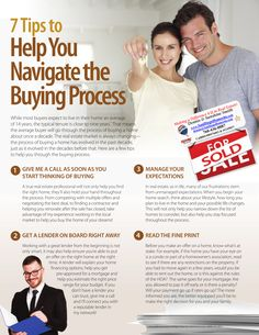 SanDiegoHomes4U.com - These tips will get you ready in purchasing your dream single story home in Carlsbad CA. Find your dream home today. Partner with a knowledgeable and experienced local REALTOR® who can help you buy or sell Carlsbad CA homes at the right price and the right time. Call or text Dennis Smith at 760-212-8225, or email him at dennis@sandiegohomes4u.com for all your real estate needs.