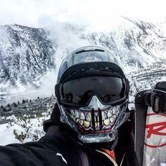 Tbt an awesome winter Snowboarding, Skiing, Boro, Winter Sports, Winter 2017, Sofia Bulgaria, Powder, Mountains, Awesome