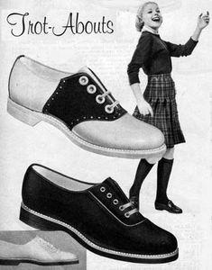 Star Bight Teens and Debs, 1957 Spiegel Catalog