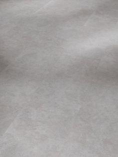 Beton grau - Parador Klick Vinyl Basic 4.3