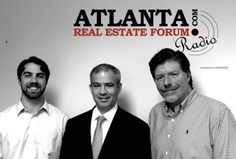 David Skid of Vantage Wealth Management at Morgan Stanley joins us on today's Atlanta Real Estate Forum Radio to discuss Morgan Stanley's Investor Pulse Poll.