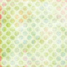 Scrapbook Paper 31 By Lataupinette On Deviantart