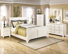 Art Van Exquisite Full Upholstered Bed | Vans, Furniture outlet ...
