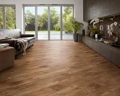 When it comes to choose flooring most of the homeowners choose Vinyl Flooring because it is easy to find, and fit in the budget. Solera intl gives you best Vinyl Flooring Dubai with various colors, styles, and varieties. Luxury Vinyl Flooring, Best Flooring, Vinyl Plank Flooring, Types Of Flooring, Flooring Options, Hardwood Floors, Cork Flooring, Vinyl Planks, Flooring Ideas