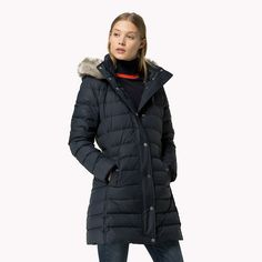 283d9110e7b5 19 Best Coats images in 2019