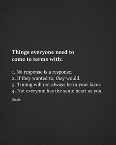 Wisdom Quotes, True Quotes, Great Quotes, Words Quotes, Quotes To Live By, Motivational Quotes, Inspirational Quotes, Sayings, Let Them Go Quotes
