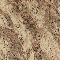 Formica® Brand Laminate - Lapidus Brown