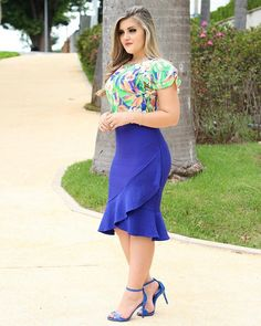 Image may contain: 1 person, standing, shoes and outdoor Dresses For Teens, Casual Dresses, Plus Size Dresses, Summer Dresses, Kohls Dresses, Dresses Dresses, Look Fashion, Girl Fashion, Fashion Outfits