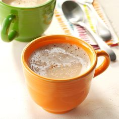 Warm Spiced Chai Recipe -My wife loves chai, but I have never been satisfied with any of the store-bought mixes, so I created my own. Tea Recipes, Copycat Recipes, Cooking Recipes, Drink Recipes, Breakfast Recipes, Starbucks Pumpkin Bread, Pumpkin Spice Latte, Starbucks Salted Caramel Mocha, Starbucks Vanilla
