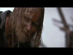 Bathory - Broken Sword