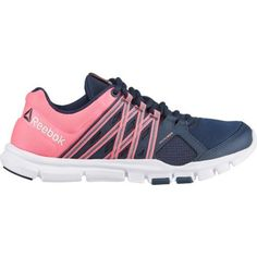 Reebok Women s YourFlex Trainette 8.0 L MT Training Shoes Womens Training  Shoes ed2aa7f59