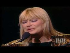 Peter, Paul and Mary - Leaving On A Jet Plane (25th Anniversary Concert) - YouTube