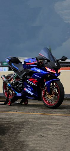 Chevy Muscle Cars, Bmw S1000rr, Sport Bikes, Chopper, Yamaha, Dan, Couples, Vehicles, Custom Sport Bikes
